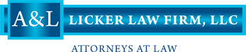 Miller & Miller Law, LLC - Bankruptcy Attorneys
